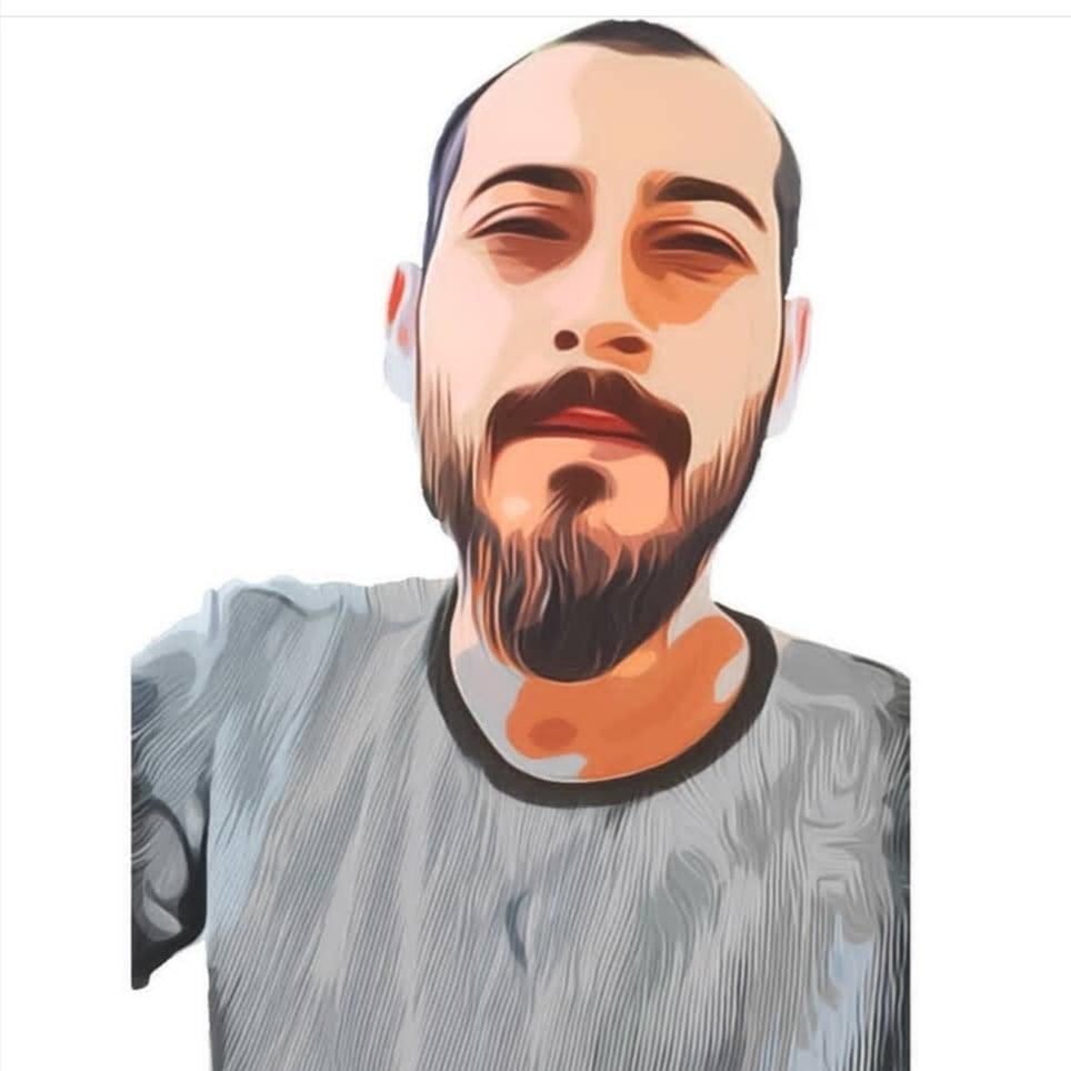 S avatarı